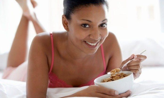 Pro2 - Alimentele care contribuie la aparitia celulitei mymamaluvs.com - Stiri